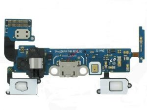 samsung a5 charge board