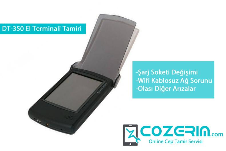 El Terminali Tamiri cozerimcom