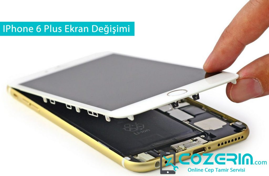 iPhone-6-Plus-ekran-degisimi-cozerimcomt
