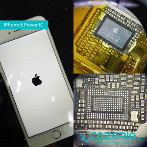 iphone6-power-ic-dead-cozerimcom