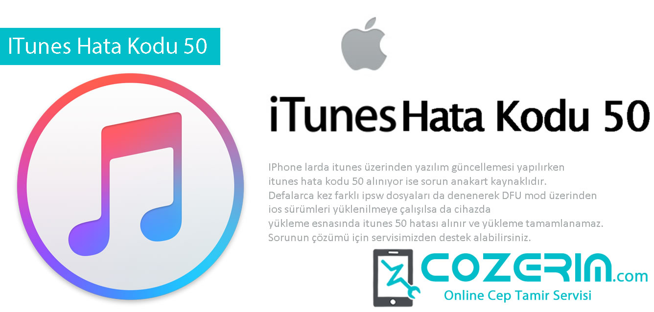 error-50-itunes-iphone-cozerim-com-solution
