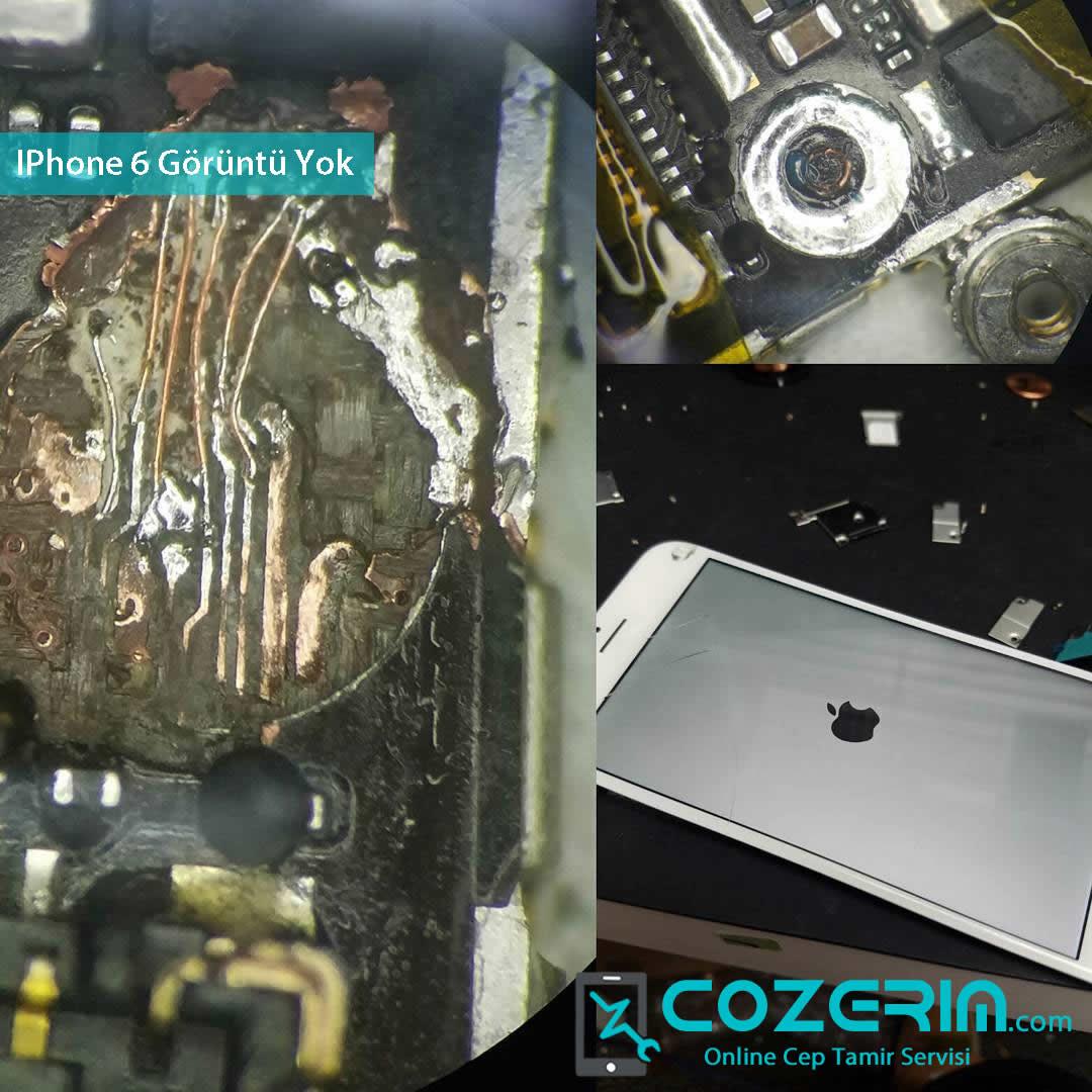 iphone-6-goruntu-yok-cozerim-com