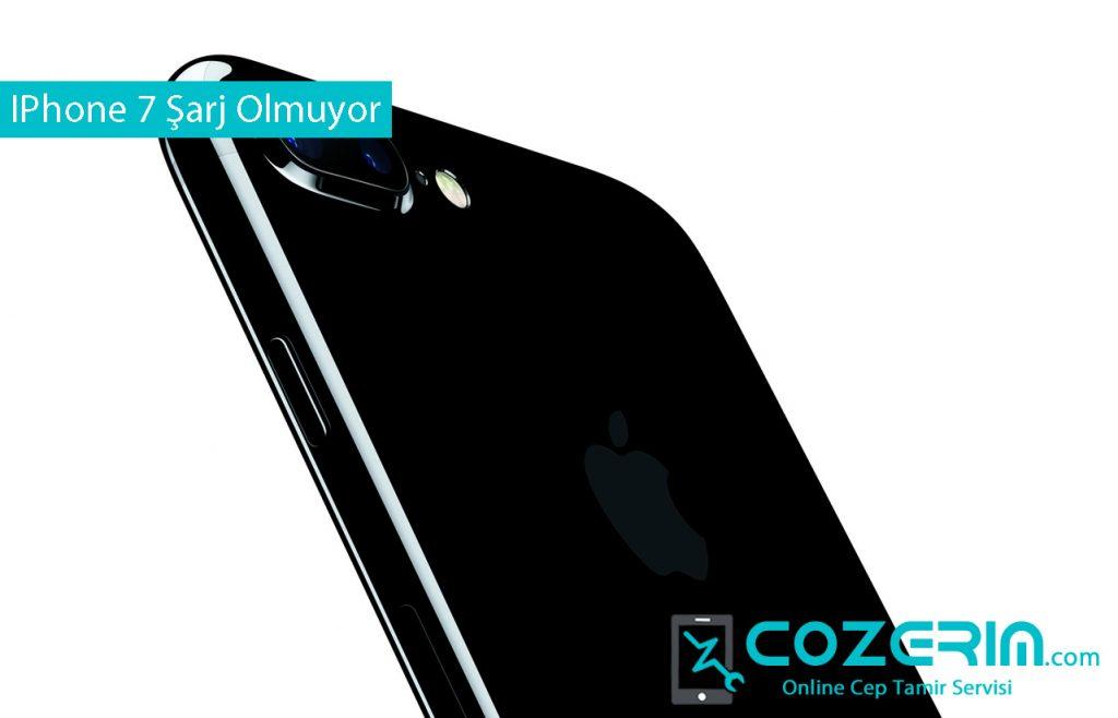 iphone-7-cozerim-com-sarj-olmuyo-tamirir