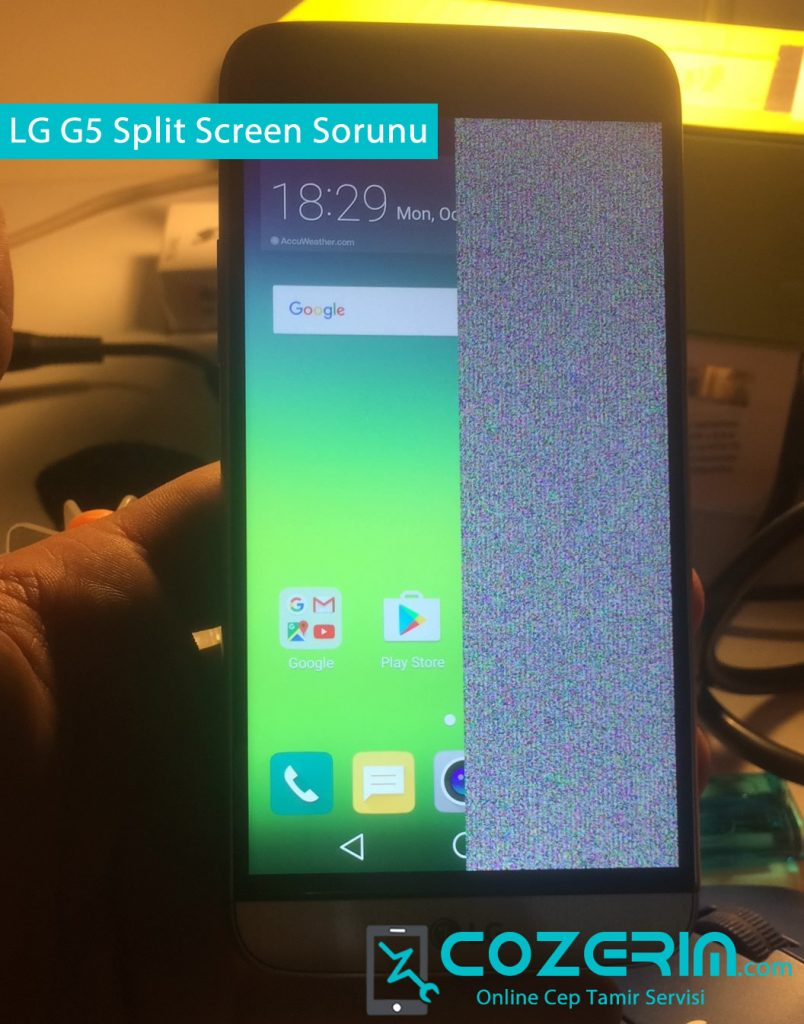 lg-g5-split-screen