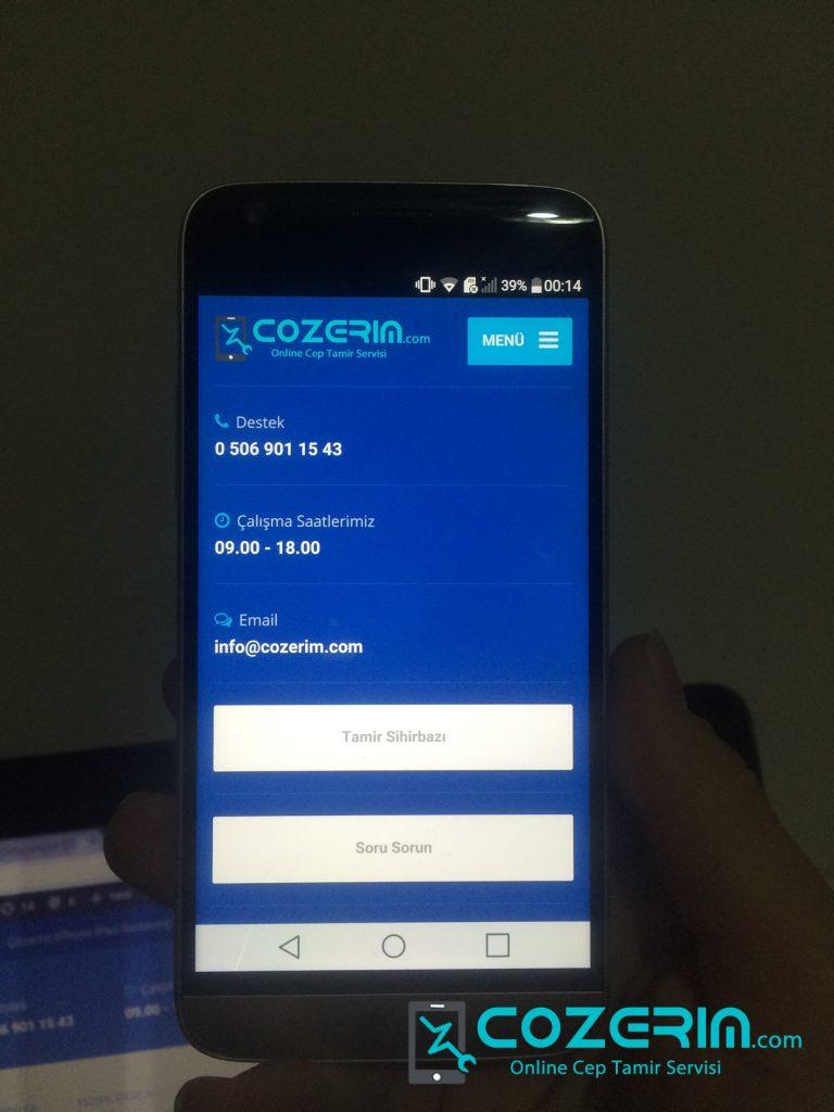 lg-g5-split-screen-cozerim-yarim-goruntu-karincali-com-anakart-arizasi