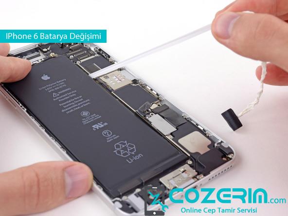 iphone-6-batarya-degisimi-izmir-cozerimcom