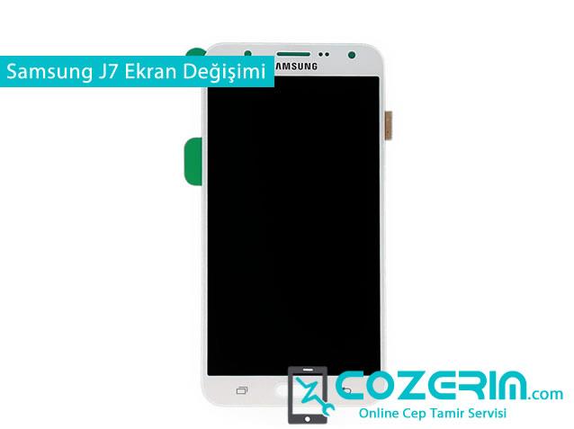 Samsung-galaxy-j7-ekran-degisimi-izmir