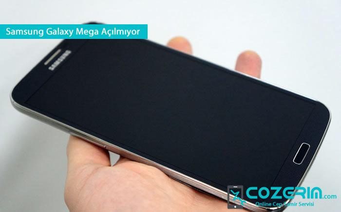 Samsung-galaxy-mega-6-3-emmc-acilmiyor-tamiri-cozerim-com
