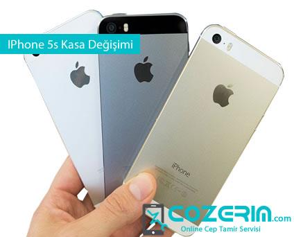 iphone-5s-kasa-degisimi-izmir