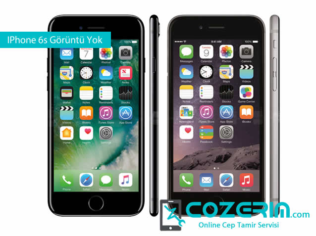 IPhone-6s-calisiyor-goruntu-yok-tamiri-cozerim-com