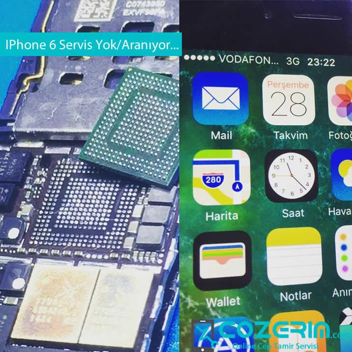iphone-6-servis-yok-araniyor-anakart-tamiri