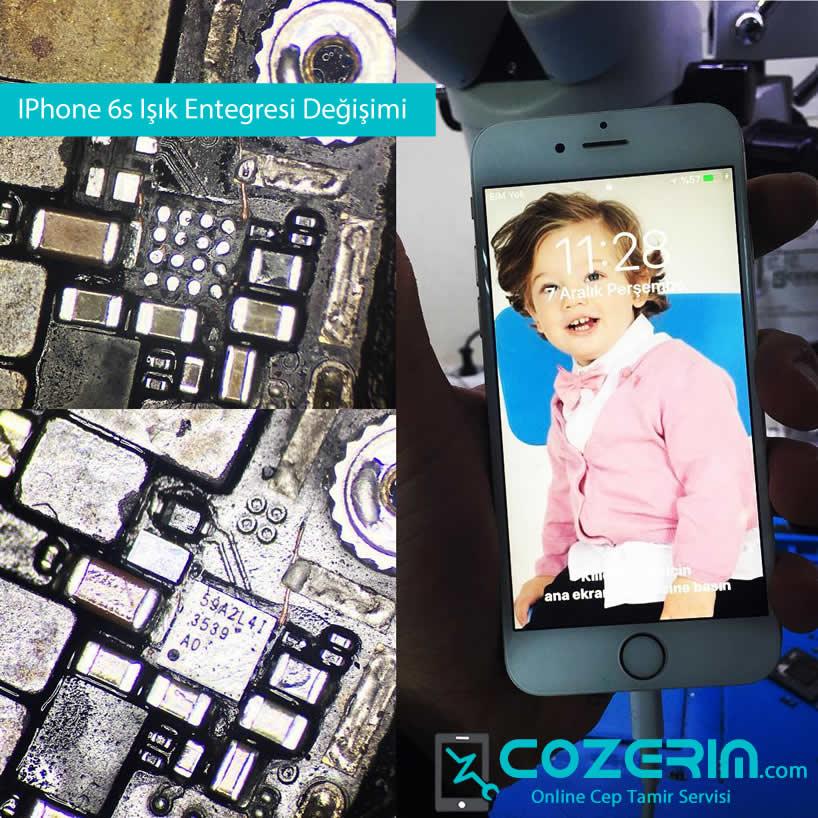 iphone-6s-isik-devresi-anakart-tamiri-cozerimcom
