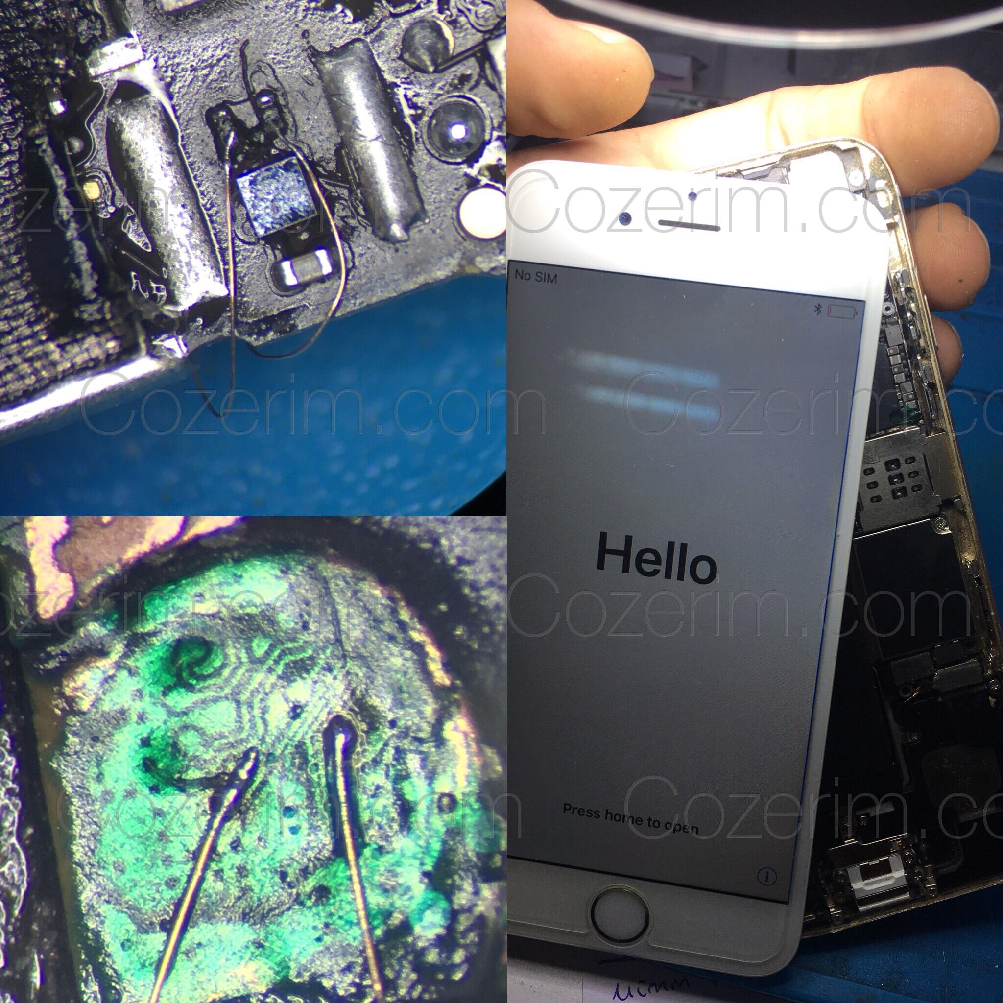 IPhone-6-9-hatasi-anakart-tamiri